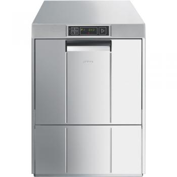 SMEG Geschirrspülmaschine UD510D EASYLINE
